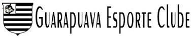 Guarapuava Esporte Clube