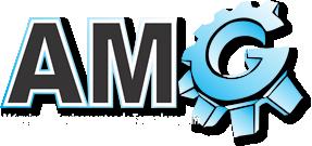 AMG Máquinas
