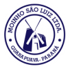 Moinho São Luiz
