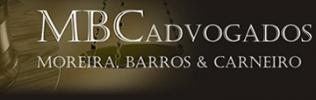 Parceiro - Machado Guedes Advogados Associados