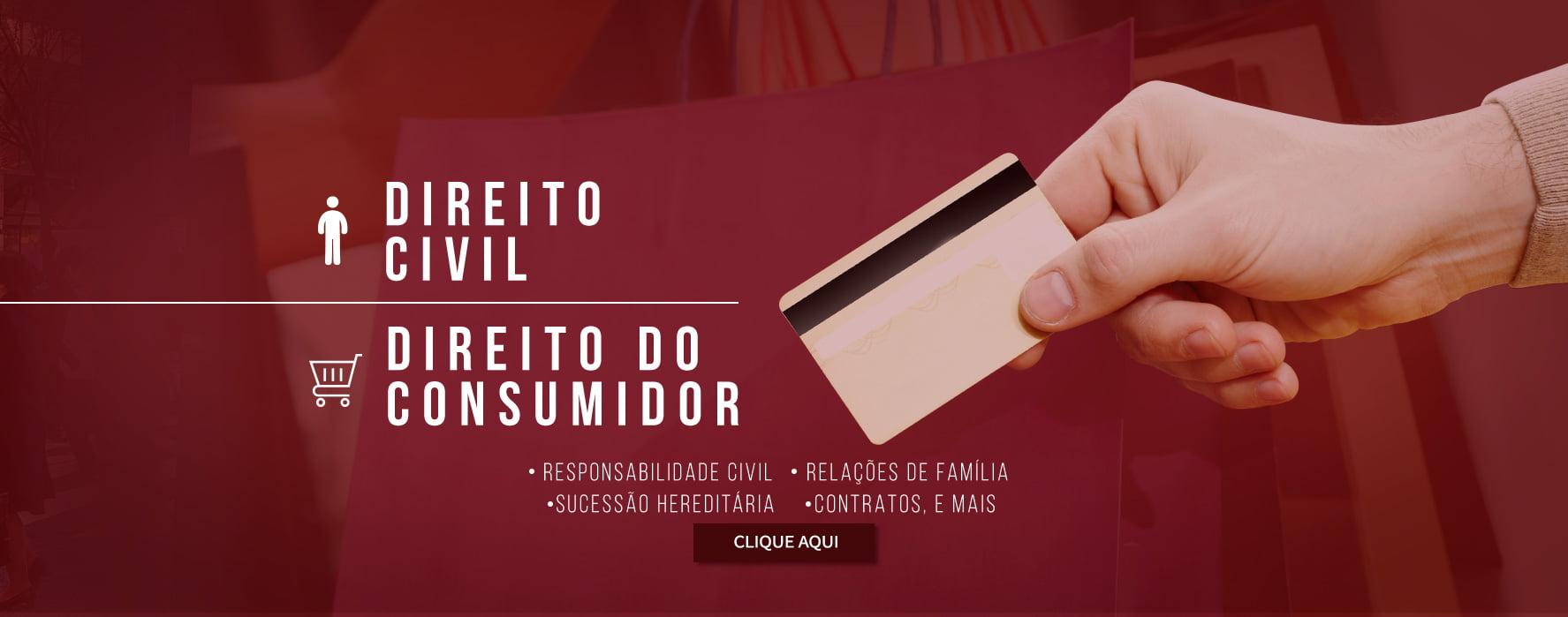 advogados Guarapuava - direito civil e direito do consumidor
