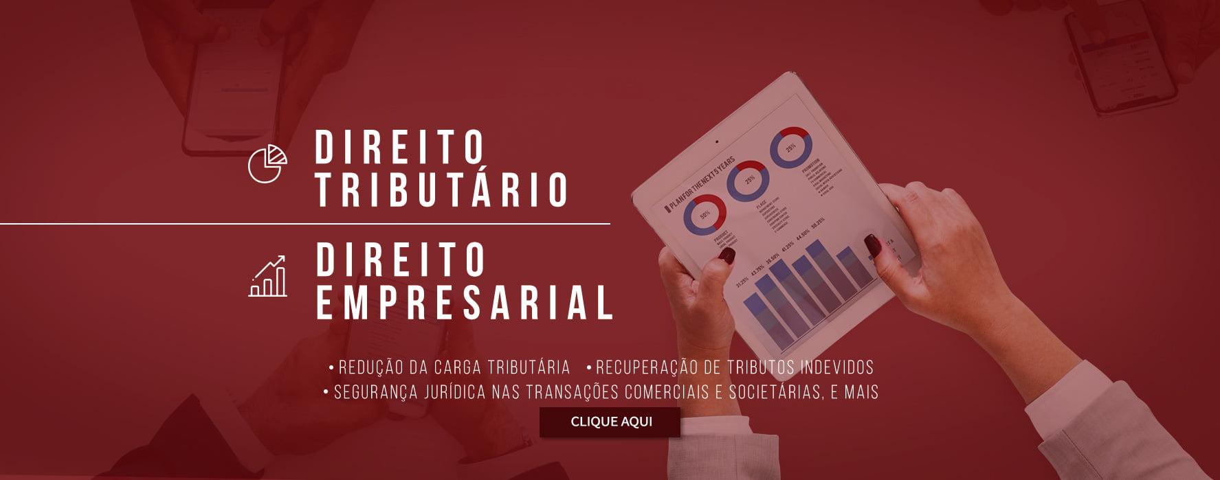 advogados Guarapuava - direito tributário e direito do empresarial