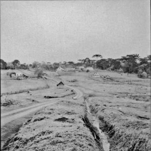Guarapuava 200 anos / 1871